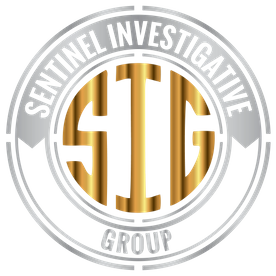 Sentinel Investigative Group